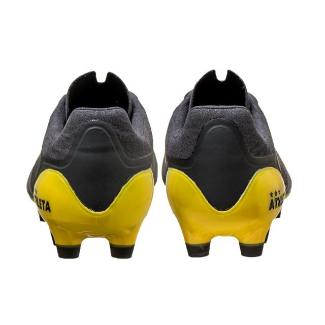 athleta【アスレタ】のサッカースパイク