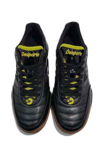 Desporte【デスポルチ】のフットサルシューズ