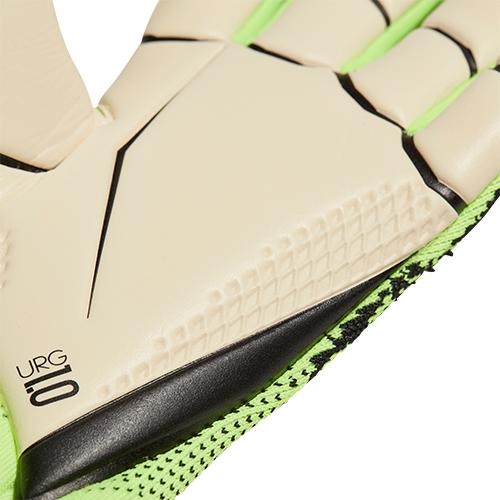 adidas【アディダス】のゴールキーパーグローブ