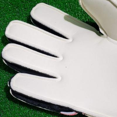 uhlsport【ウールスポーツ】のゴールキーパーグローブ