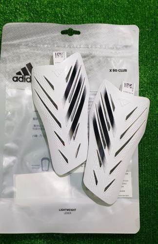 adidas【アディダス】のシンガード