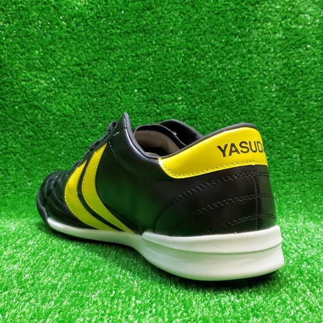 YASUDA【ヤスダ】のシューズ