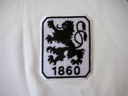 Kappa【カッパ】1860ミュンヘン