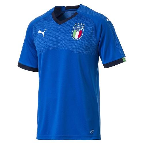 PUMA【プーマ】イタリア代表