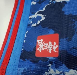adidas【アディダス】日本代表