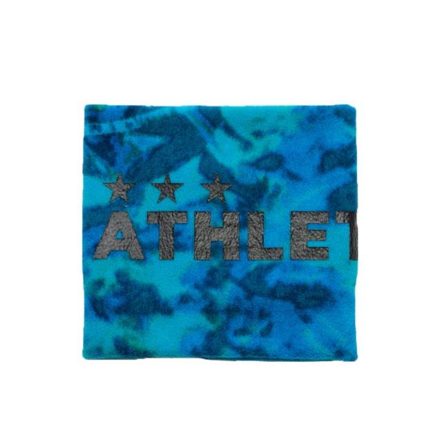 ATHLETA【アスレタ】のアクセサリー