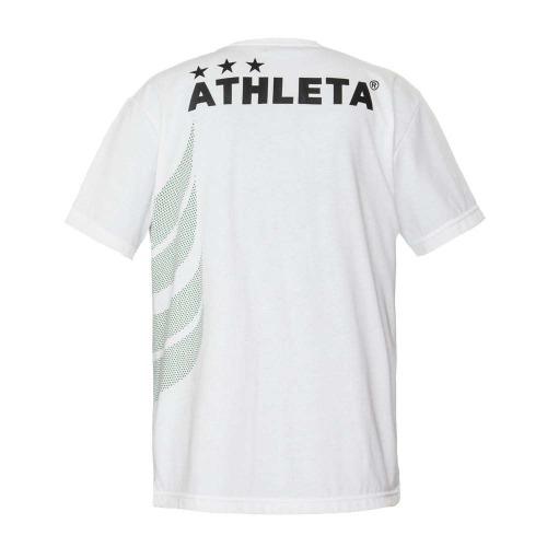 ATHLETA【アスレタ】Tシャツ
